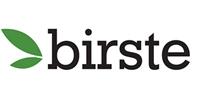 Birste - Bambusa Zobubirste
